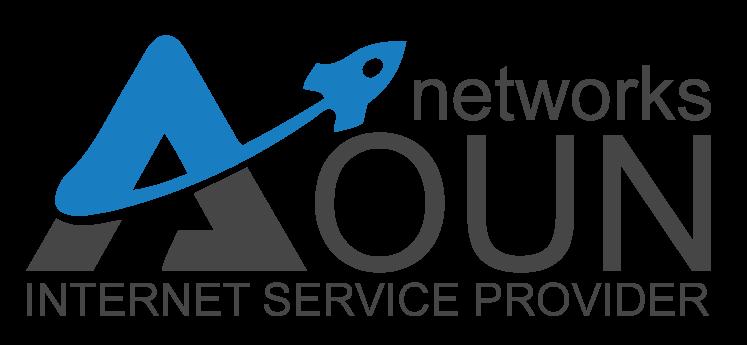 AOUN NETWORKS